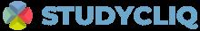 studycliq logo